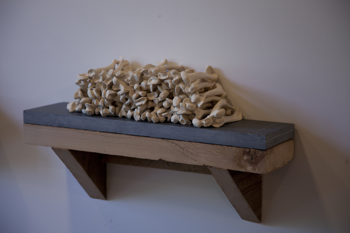 Eve-Biddle-Artworks-Catacombs-2010-01
