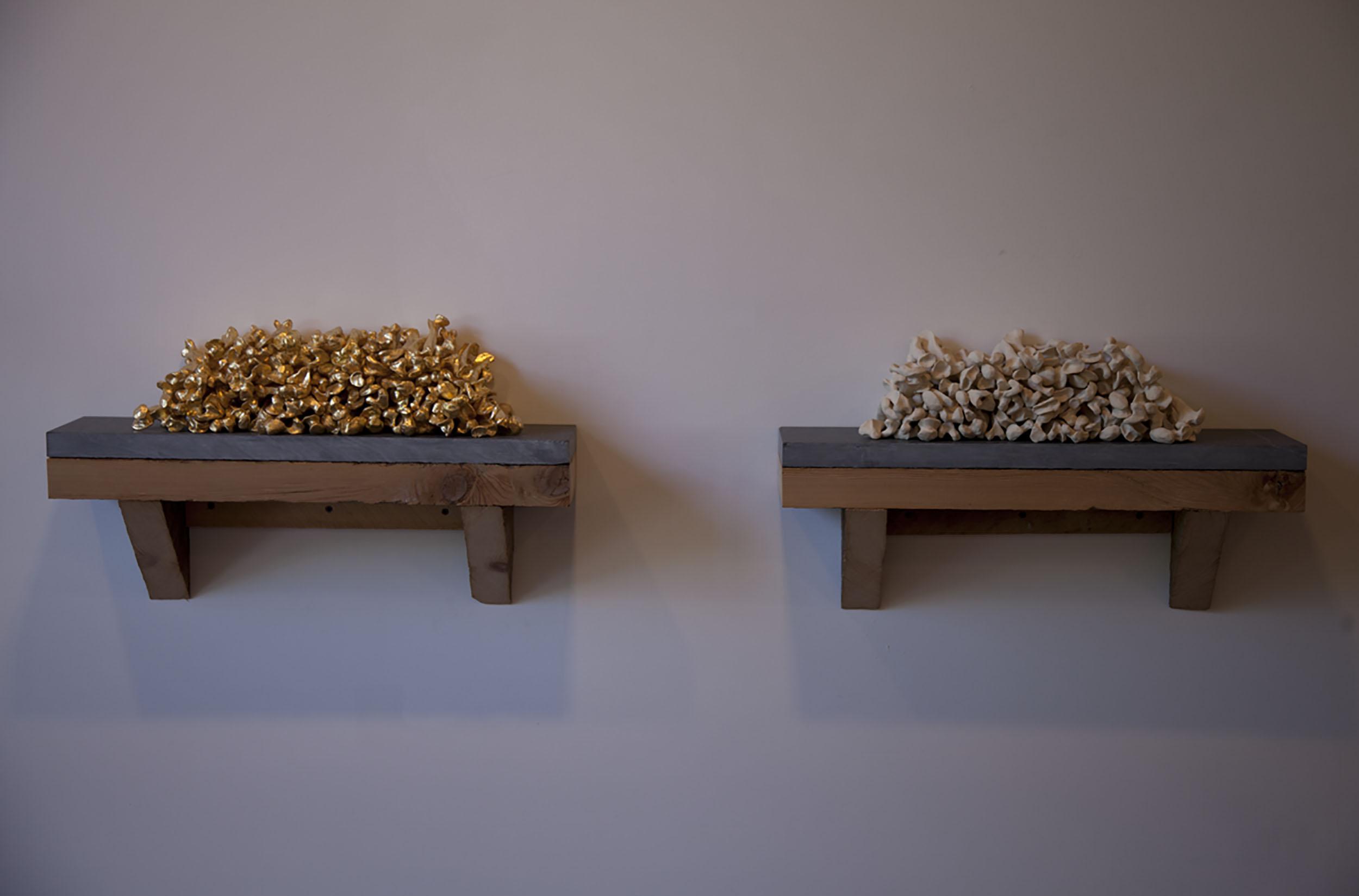 Eve-Biddle-Artworks-Catacombs-2010-03
