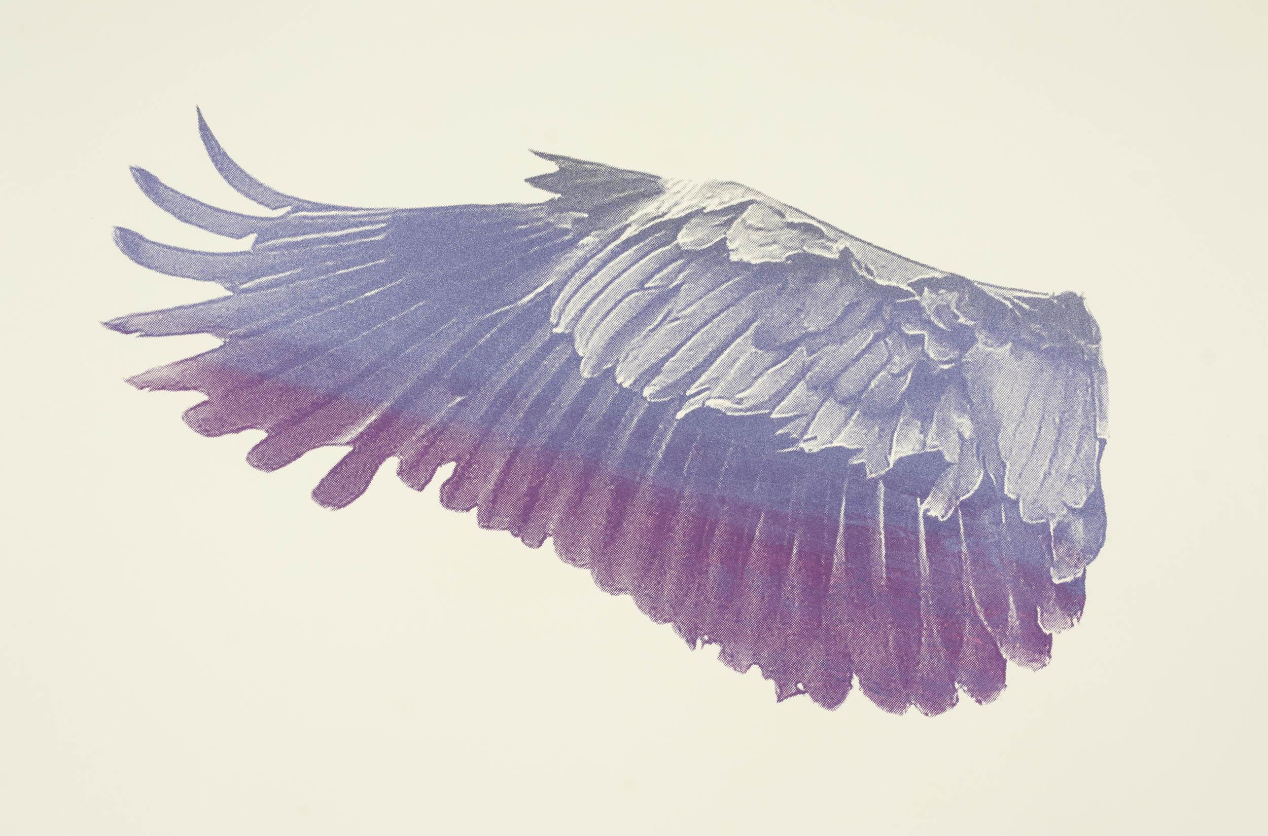 Eve-Biddle-Artworks-Dutchess-Heron-Wing-2016-02