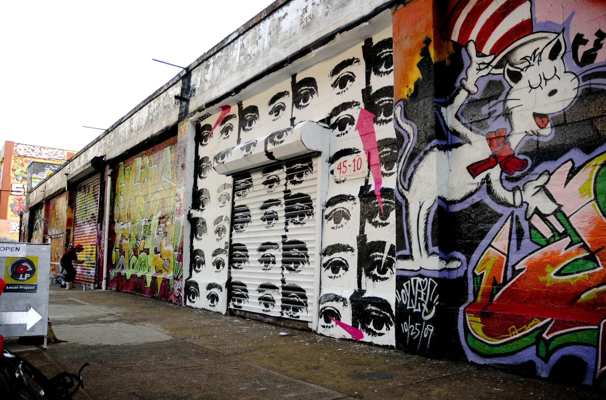 Eve-Biddle-Artworks-Eyes-at-5-pointz-2012-03