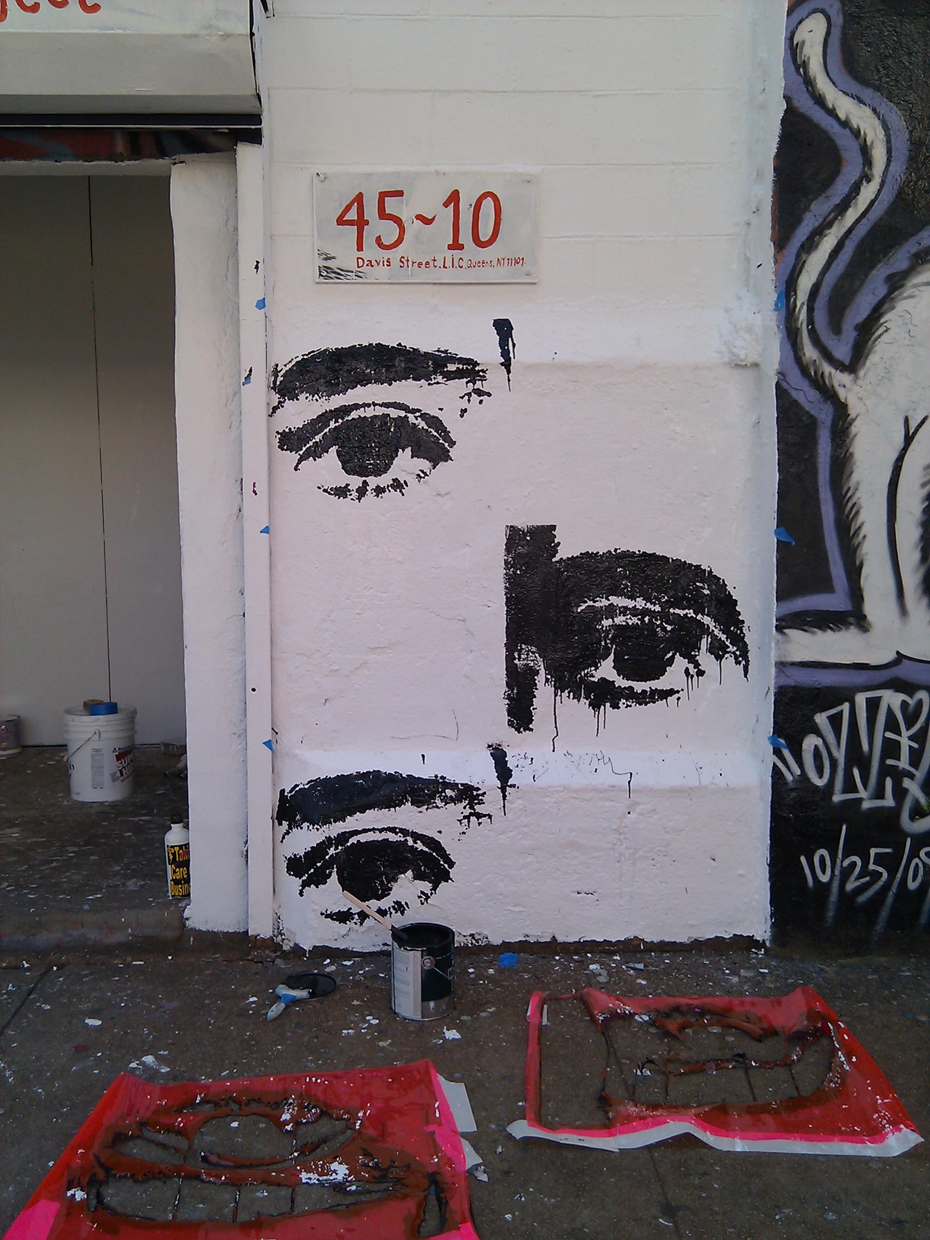 Eve-Biddle-Artworks-Eyes-at-5-pointz-2012-05