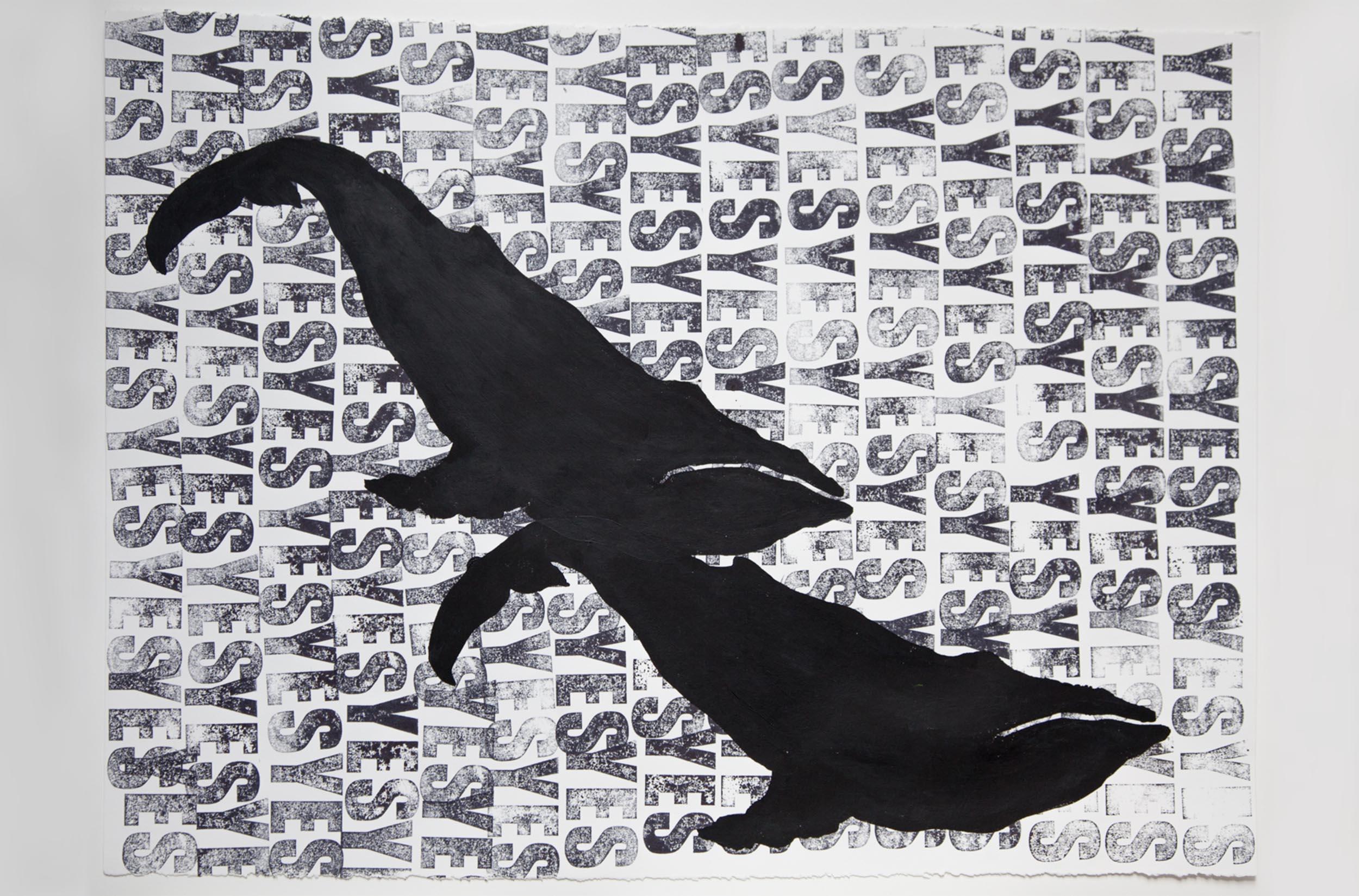 Eve-Biddle-Collaborations-Frankel-Untitled-2014-13