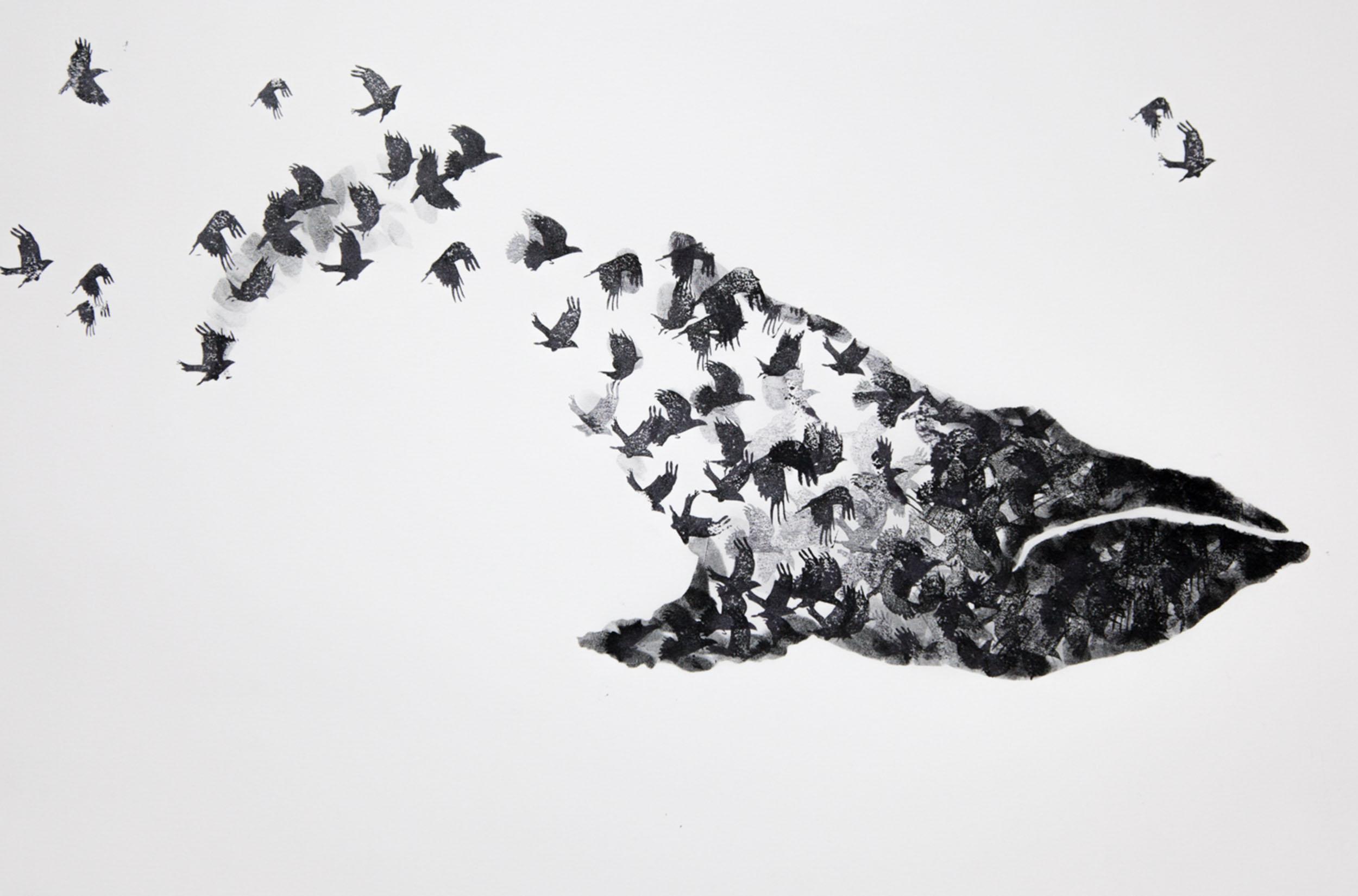 Eve-Biddle-Collaborations-Frankel-Untitled-2014-14