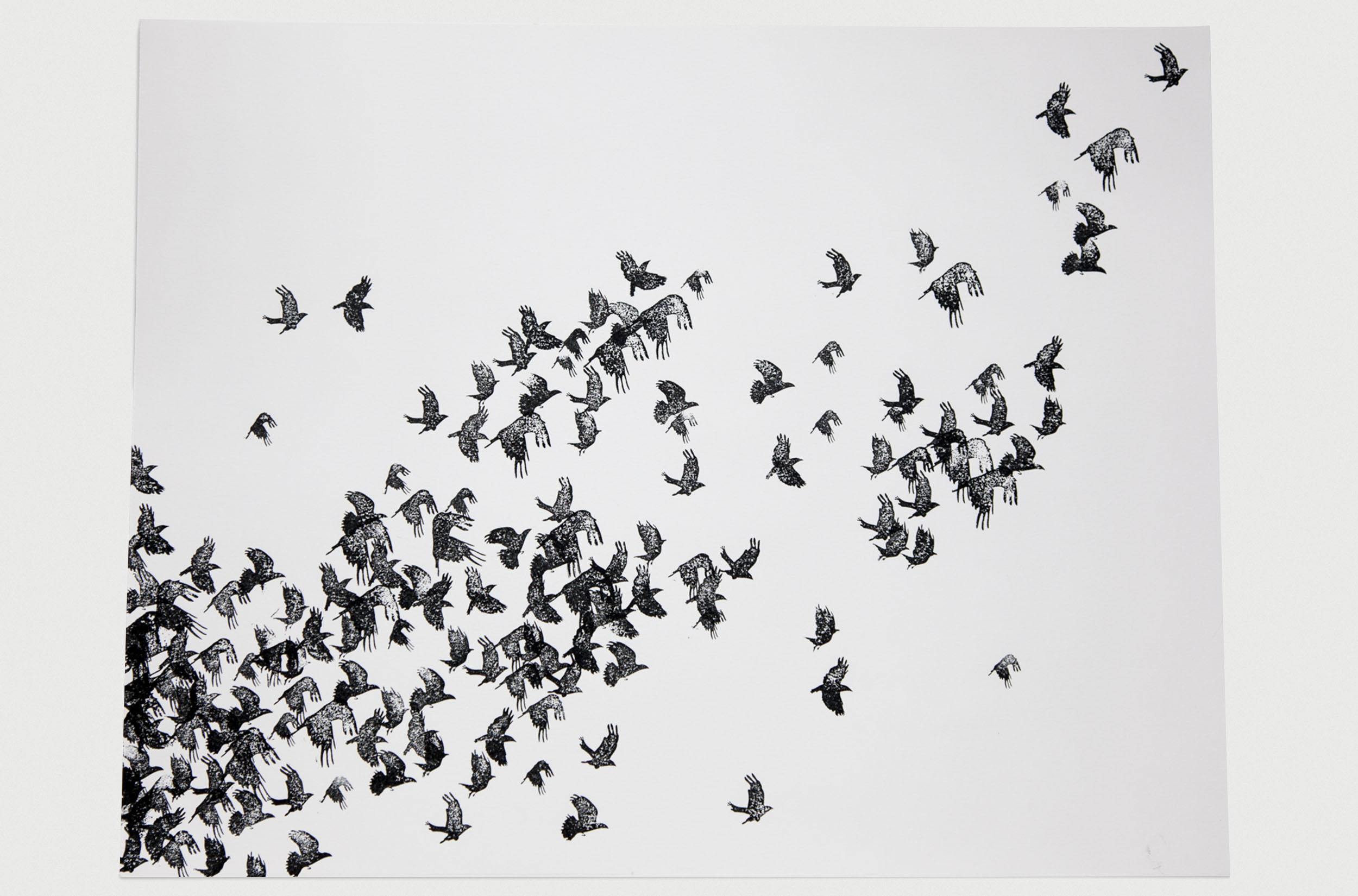 Eve-Biddle-Collaborations-Frankel-Untitled-2014-15