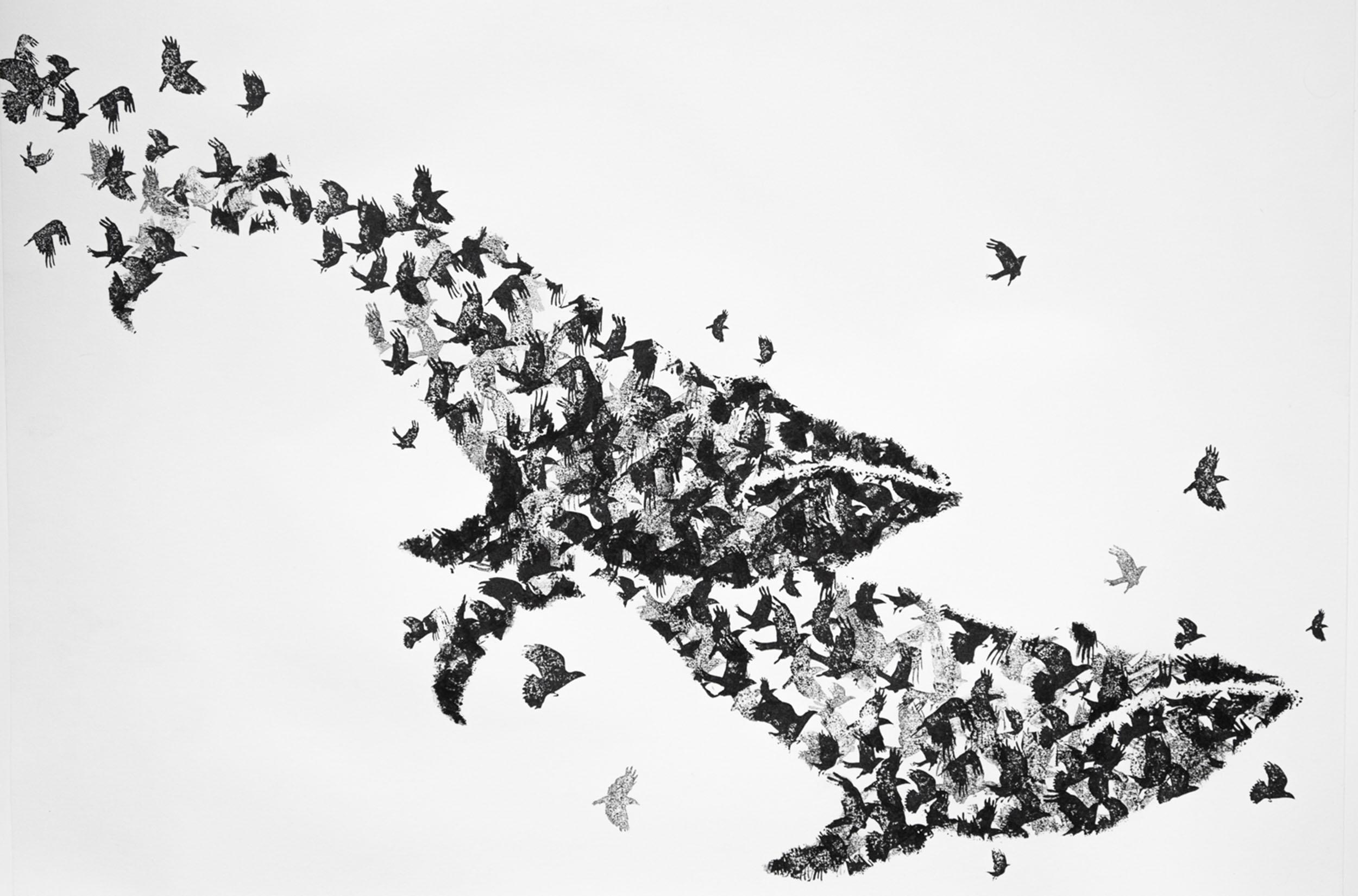 Eve-Biddle-Collaborations-Frankel-Untitled-2014-17