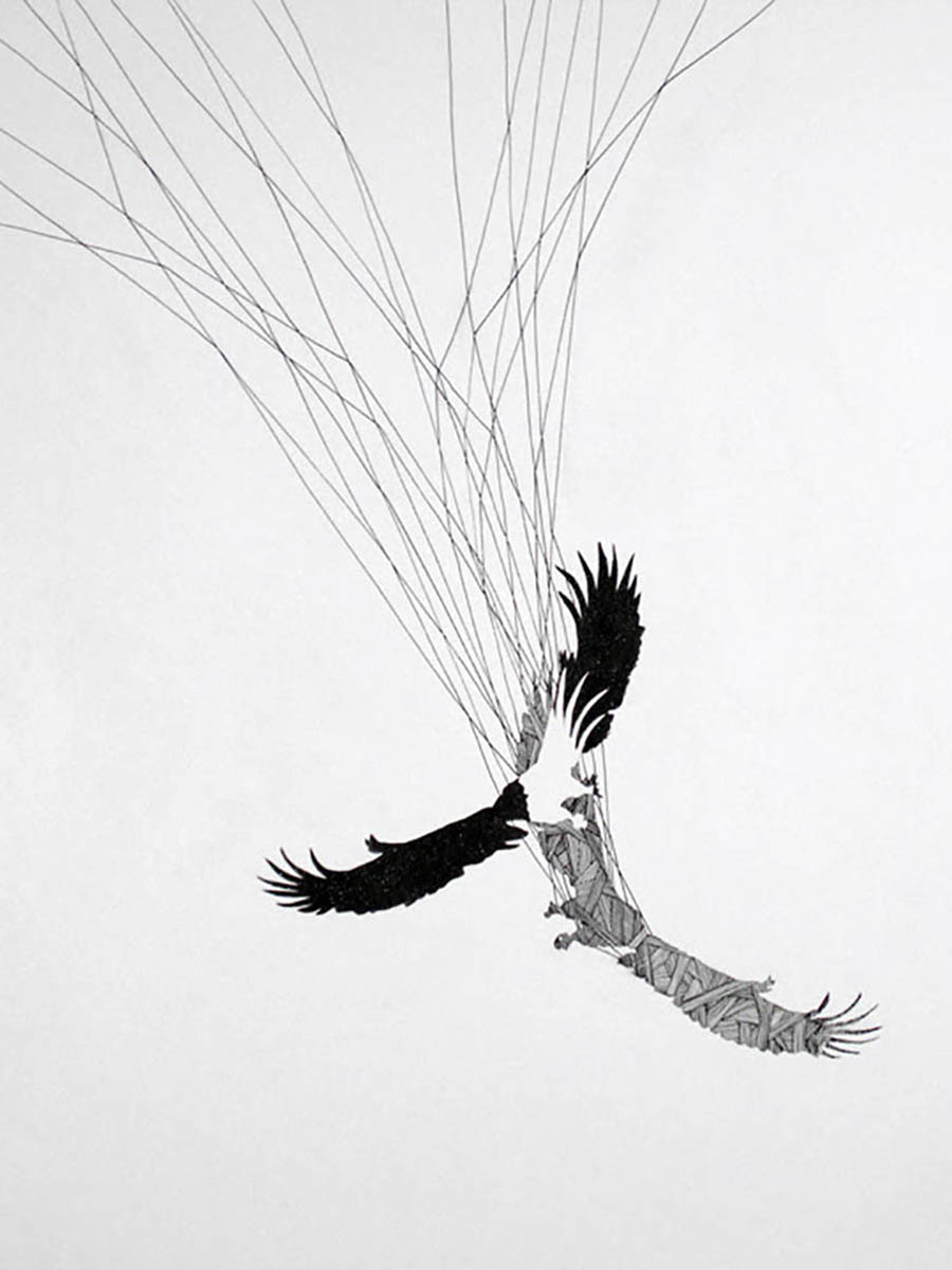 Eve-Biddle-Culture-Making-American-Demonic-Sarah-Hardesty-Depart