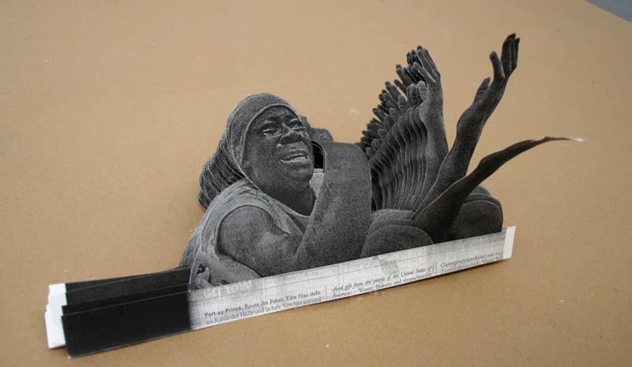 Eve-Biddle-Culture-Making-American-Demonic-Untitled-(Flip)-by-Eliza-Myrie