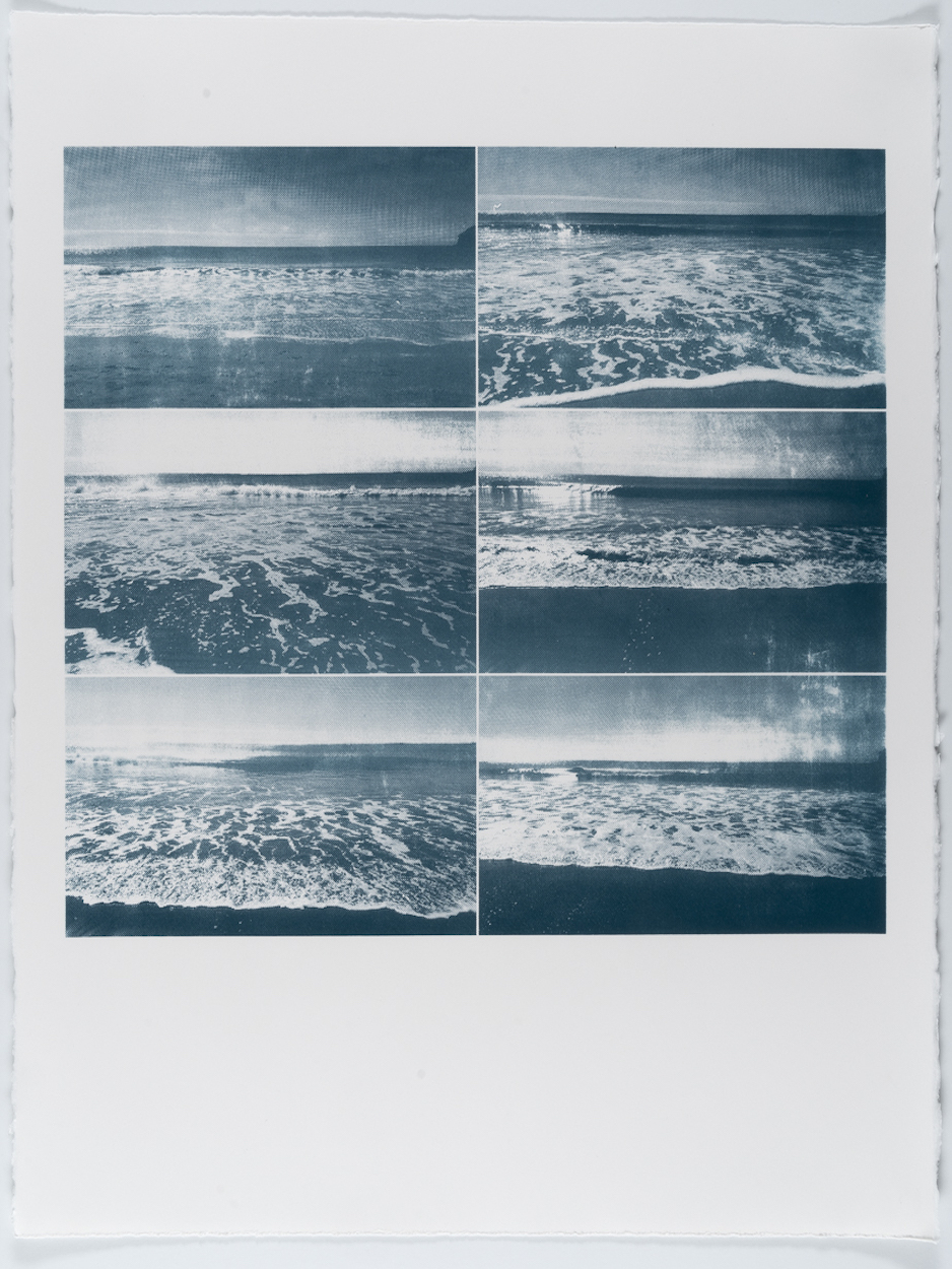 Eve-Biddle-Artworks-Muir-Beach-Untitled