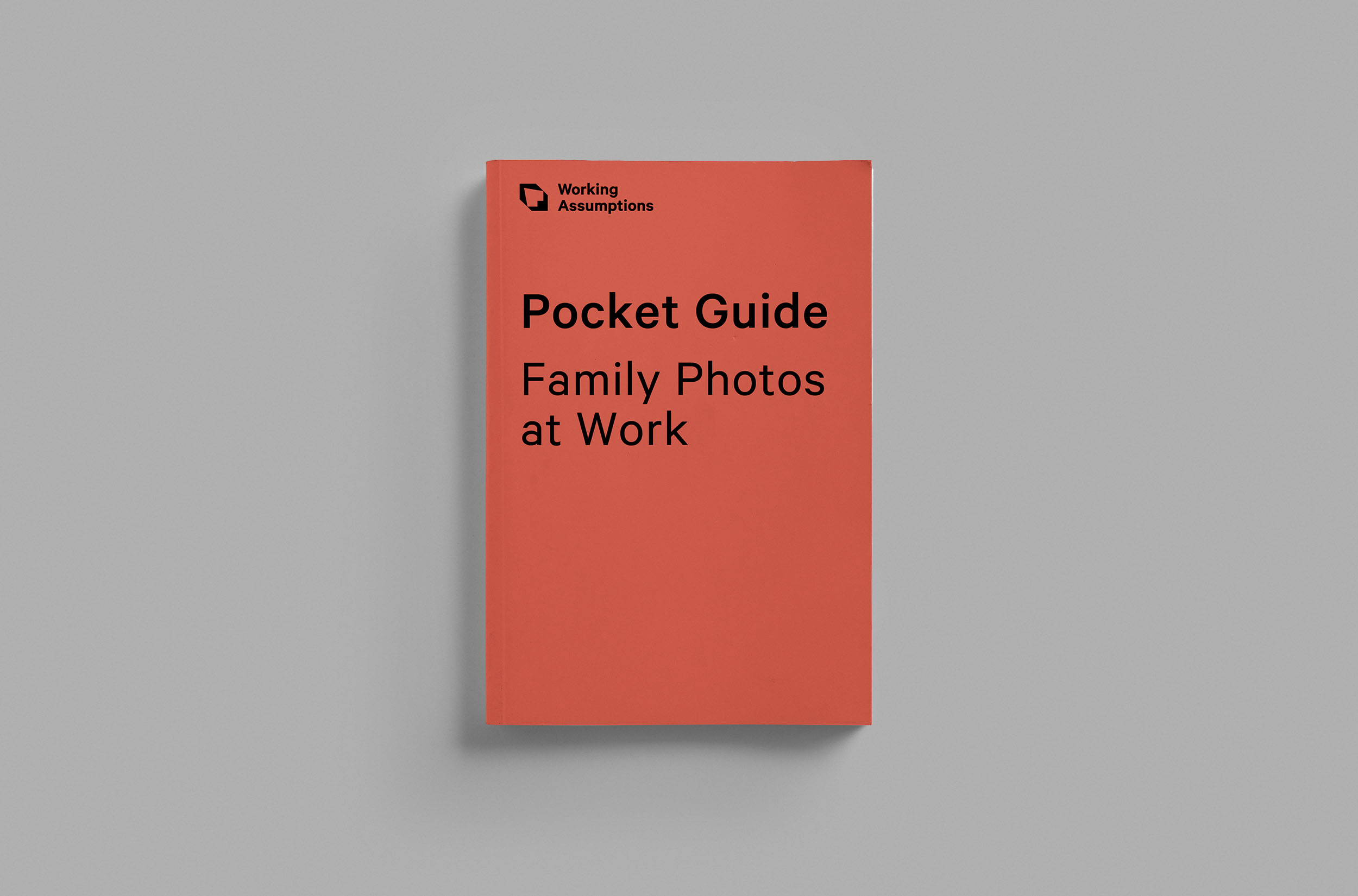 Eve-Biddle-Organizations-Working-Assumptions-Pocket-Guide-Cover