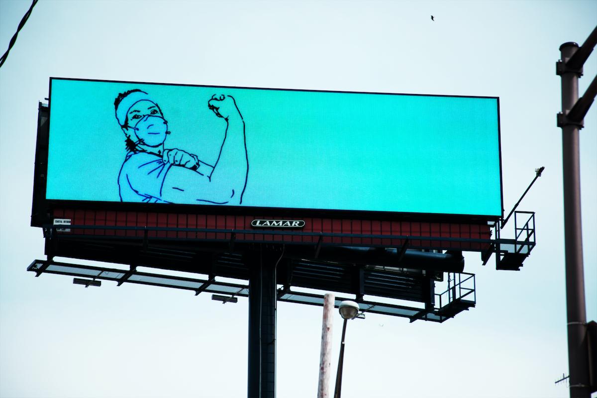 Eve-Biddle-Thanks-Billboard-1