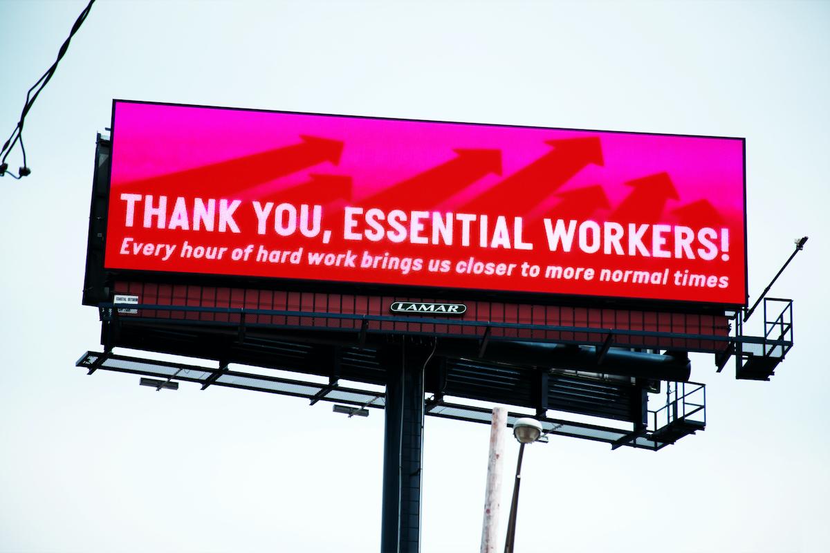 Eve-Biddle-Thanks-Billboard-2
